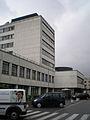 St.-Antonius-Ziekenhuis locatie-Oudenrijn Van-Heuven-Goedhartlaan-1 Utrecht Nederland-02.JPG