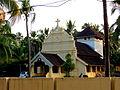 St.George Orthodox Church.JPG