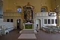 St.Marienkirche am Kloster Wienhausen IMG 2089.jpg