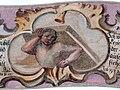 St.Michael - Orgelempore Jüngstes Gericht 2.jpg