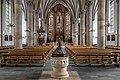St. Agathe Kirche, Epe (Gronau).jpg
