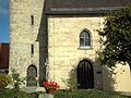 St. Jakobus - Heng NM 005.jpg