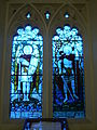 St. Katherine's Church, Merstham 19.JPG