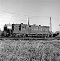 St. Louis-San Francisco, Diesel Electric Road Switcher No. 512 (20879303626).jpg