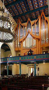 https://upload.wikimedia.org/wikipedia/commons/thumb/4/4f/St._Marien_am_Behnitz_Orgel.jpg/170px-St._Marien_am_Behnitz_Orgel.jpg