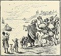 St. Nicholas (serial) (1873) (14784276385).jpg