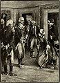 St. Nicholas (serial) (1873) (14784902425).jpg