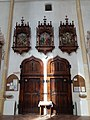 St. Nikolaus (Neuötting) linkes Seitenschiff 8.jpg