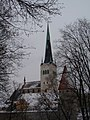 St. Olaf's church8.JPG