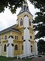St. Patrick's Church (465592894).jpg