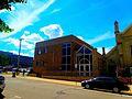 St. Patrick Parish Center - panoramio.jpg