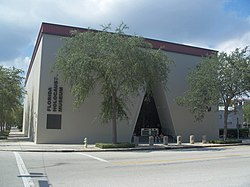St. Pete Holocaust Museum01.jpg