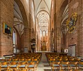 St. Peter's Church Interior, Riga, Latvia - Diliff.jpg