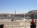 St. Peter's Square 1 (15150495673).jpg