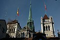 St. Pierre Cathedral, Geneva.jpg