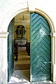 St. Quintinus (Daudistel) 05.jpg