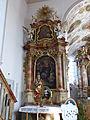 St. Stephan (Hawangen) 16.JPG