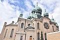 St. Theodosius Orthodox Church (24734920940).jpg