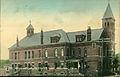 St. Veronica Catholic Church (16094184428).jpg