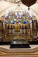 St. Vladimir's Cathedral, Sevastopol 02.jpg