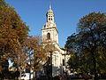 St Alfege Greenwich 02.jpg