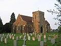 St Andrew's, Langford, Beds - geograph.org.uk - 168480.jpg