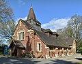St Andrew's Church, Frimley Green.jpg