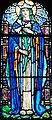 St Andrews Ilford.jpg
