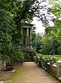 St Bernard's Well 05.jpg