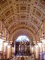 St George's Hall Interior 21 Dec 2009 (17).jpg