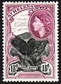 St Helena 1953 waterfall stamp.jpg