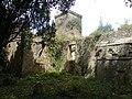 St John's, Slebech - geograph.org.uk - 885538.jpg