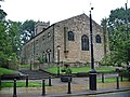 St John's Church, Accrington - geograph.org.uk - 895844.jpg