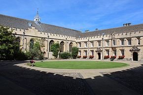 St John's Front Quad, view to NE.jpg