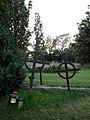 St Lars kyrkogård 3.JPG