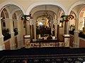 St Leonards-on-Sea, Best Western Royal Victoria Hotel 2.jpg