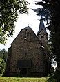 St Leonhard an der Saualpe - Kirche.jpg