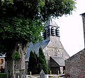 St Martin's Church-Église Saint-Martin.jpg