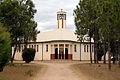 St Mary's Church, Serima Mission.jpg