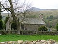 St Mary's Church Outhgill - geograph.org.uk - 1302472.jpg