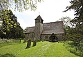 St Mary, Stalisfield, Kent - geograph.org.uk - 1313708.jpg