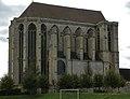 St Matin Au bois égllise abbatiale.jpg