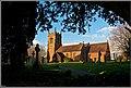 St Michael's Church - geograph.org.uk - 1107875.jpg