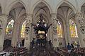 St Michels (HDR) (8293238879).jpg
