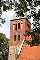 St Nikolai Kirche Sulingen 2010 005.JPG