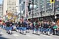 St Patrick's Day DSC 0493 (8566450141).jpg