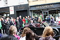 St Patricks Day Parade, Downpatrick, March 2010 (17).JPG
