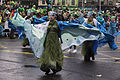 St Patricks Parade 2013 - Dublin (8565312579).jpg