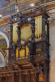 Hymn - Wikipedia