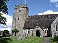St Peter's Church, Henfield - geograph.org.uk - 42897.jpg